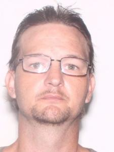 Wesley Griffin a registered Sexual Offender or Predator of Florida