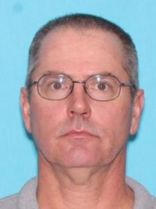 John Heiman Scott a registered Sexual Offender or Predator of Florida