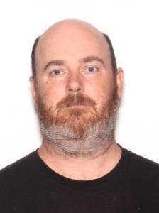 Charles Thomas Slayton a registered Sexual Offender or Predator of Florida