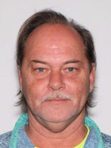 Robert Blair Rich a registered Sexual Offender or Predator of Florida