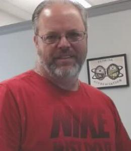 Gregory A Bailey a registered Sexual Offender or Predator of Florida