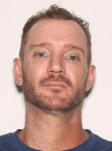 Patrick Nicholas Cogan a registered Sexual Offender or Predator of Florida