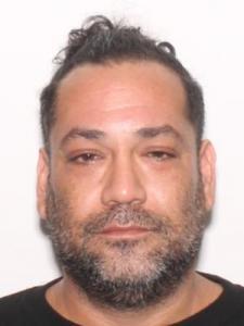 Christian Noel Sanchez a registered Sexual Offender or Predator of Florida