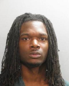 Geron Juantez Ware a registered Sexual Offender or Predator of Florida