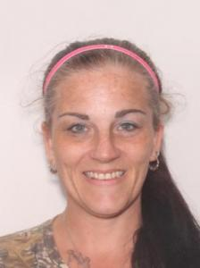 Selena Marie Mcvey a registered Sexual Offender or Predator of Florida