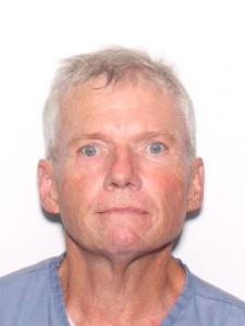 Steven Francis Pinkham a registered Sexual Offender or Predator of Florida