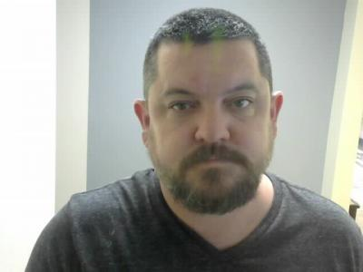 Jordan Anthony Rountree a registered Sexual Offender or Predator of Florida