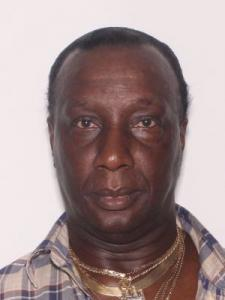 Reginald Alexander Green a registered Sexual Offender or Predator of Florida