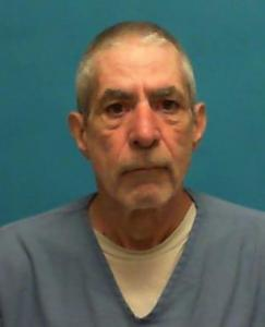 Stephen Edward Cobb a registered Sexual Offender or Predator of Florida