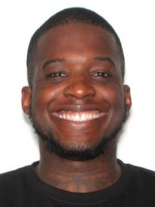 Raheem Willis Bell a registered Sexual Offender or Predator of Florida