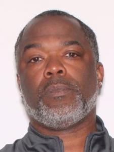 Daryl L Brown a registered Sexual Offender or Predator of Florida