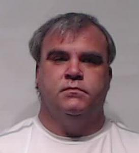 Shawn Michael Anderson a registered Sexual Offender or Predator of Florida