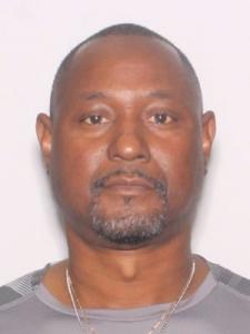 William Kirkland Means a registered Sexual Offender or Predator of Florida