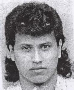 Grijalva Ricardo Alveno