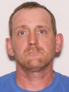 Brian Keith Doxey a registered Sexual Offender or Predator of Florida
