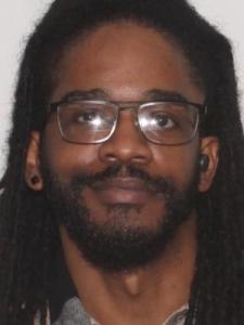 Jeffrey Edward Brown Jr a registered Sexual Offender or Predator of Florida