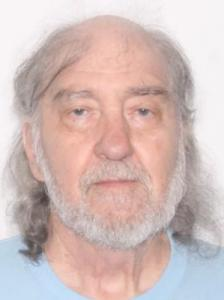 Roger Lee Boyce a registered Sexual Offender or Predator of Florida