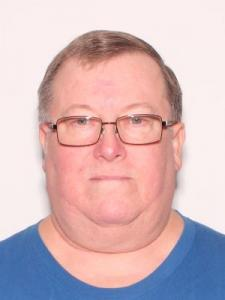 Robert Howard Arnett a registered Sexual Offender or Predator of Florida