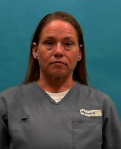Elizabeth Marcano a registered Sexual Offender or Predator of Florida