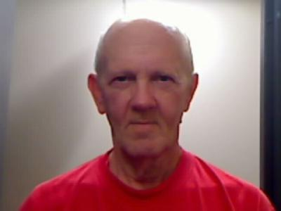 Randall Warren Ashby a registered Sexual Offender or Predator of Florida