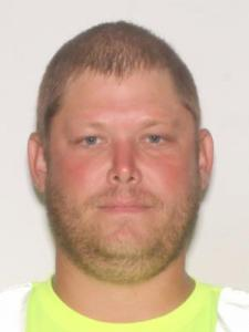 Travis Lyle Smith a registered Sexual Offender or Predator of Florida