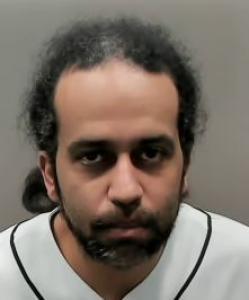 Franklin Oliver Payne Jr a registered Sexual Offender or Predator of Florida