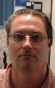 Shawn Michael Trimble a registered Sexual Offender or Predator of Florida