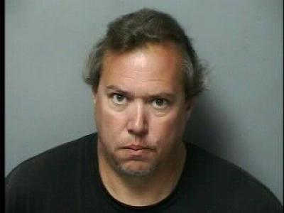 Richard Craig Bailey a registered Sexual Offender or Predator of Florida