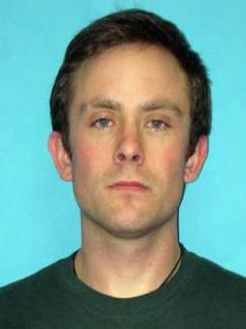 Vincent James Deluca a registered Sexual Offender or Predator of Florida