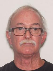 Thomas Edward Gordon a registered Sexual Offender or Predator of Florida