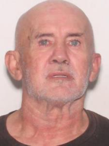 Ramon Jaime Aviles a registered Sexual Offender or Predator of Florida