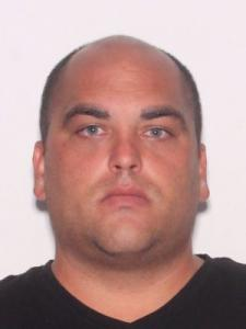 Jeffrey Dean Mcmillan Jr a registered Sexual Offender or Predator of Florida