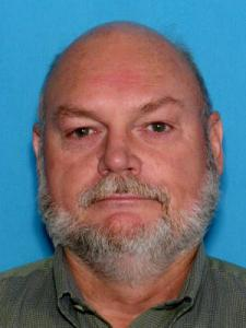 Roland J Carnley a registered Sexual Offender or Predator of Florida