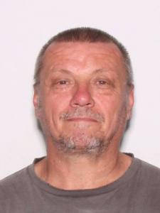 Earl Charles Bowman III a registered Sexual Offender or Predator of Florida
