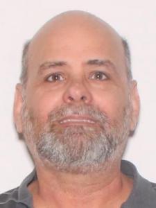 David Loren Fleming a registered Sexual Offender or Predator of Florida
