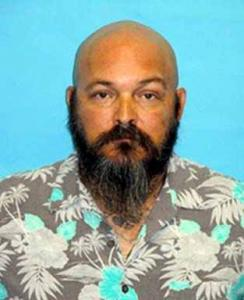 Scott Gregory Bunnell a registered Sexual Offender or Predator of Florida