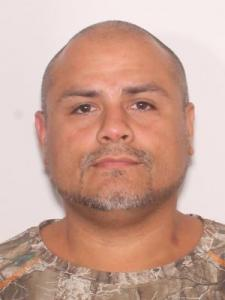 Ramiro Rene Cortez a registered Sexual Offender or Predator of Florida