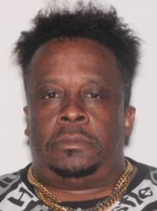 Darnell Rivers a registered Sexual Offender or Predator of Florida