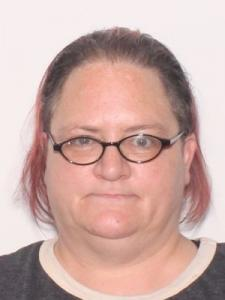 Sherry Lynn Williams a registered Sexual Offender or Predator of Florida