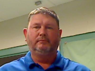 Robert Lee Wallis a registered Sexual Offender or Predator of Florida