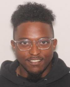 Darrick Antonio Dixon a registered Sexual Offender or Predator of Florida