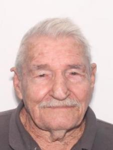 Dois Evertte Carter a registered Sexual Offender or Predator of Florida