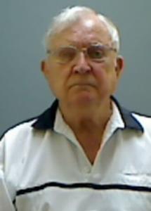John Alvin Hestekin a registered Sexual Offender or Predator of Florida