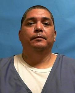 Randy Alvarez a registered Sexual Offender or Predator of Florida