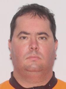 Kyle John Walker a registered Sexual Offender or Predator of Florida