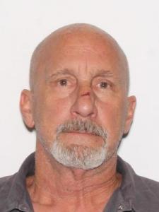Peter Joseph Fallon a registered Sexual Offender or Predator of Florida