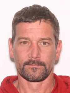 William Charles Quaranta Jr a registered Sexual Offender or Predator of Florida