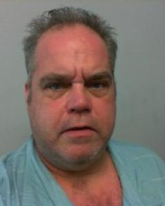 Sean R Eckstein a registered Sexual Offender or Predator of Florida