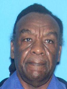 Leslie James Parris a registered Sexual Offender or Predator of Florida