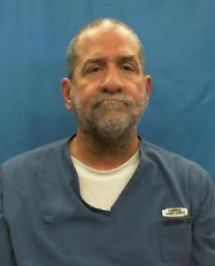 Scott Michael Newbern Sr a registered Sex Offender of Georgia